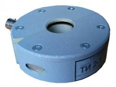 Токосъемники измерительные ТИ2-х