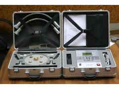 Влагомеры эталонные (компараторы) нефти поточные УДВН-30эп