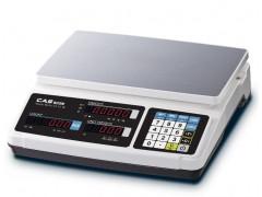 Весы электронные PR-C