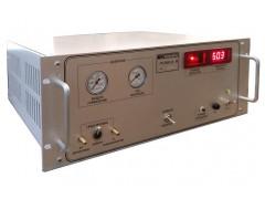 Газоанализаторы хроматографические полевые ГХ-П001.2-2М