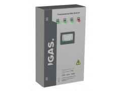 Газоанализаторы стационарные ИГАС IR-DGA-7G