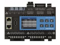 Анализаторы мощности UMG801 UMG801