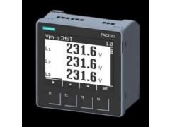 Устройства для измерения и контроля 7KM