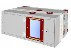 Сканеры лазерные аэросъёмочные RIEGL VQ-780 II, RIEGL VQ-1560 II, RIEGL VQ-1560i-DW, RIEGL VQ-880-GH, RIEGL VQ-880-G II, RIEGL VQ-480 II, RIEGL VQ-580 II