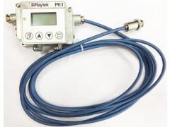 Датчики температуры инфракрасные Raytek RAYMI3