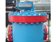 Система измерений количества и показателей качества нефтепродуктов № 354