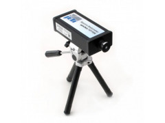 Спектрорадиометр Spec-bos1211UV