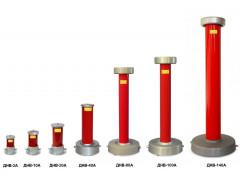 Киловольтметры цифровые СКВ