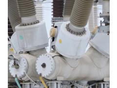 Трансформаторы тока ТВ-220 УХЛ3