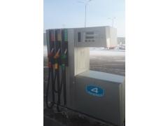 Колонки топливораздаточные GLOBAL STAR