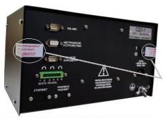 Измерители длины кабельных изделий ИД
