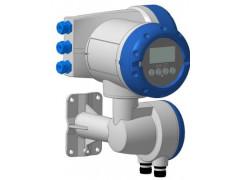 Расходомеры-счётчики газа ультразвуковые OPTISONIC