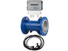 Расходомеры ультразвуковые УРС-003