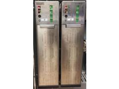 Модули ввода-вывода AddFEM PoCo Plus 6DL3100-8AC05