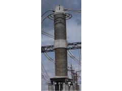 Трансформаторы тока ТФНКД-500