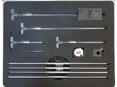 Антенна измерительная дипольная TDS-535