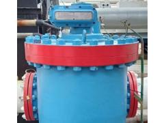 Система измерений количества и показателей качества нефтепродуктов № 34