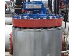 Система измерений количества и показателей качества нефтепродуктов № 351