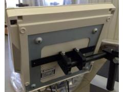 Измеритель перемещений (деформаций) автоматический ИДА-300