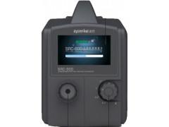 Спектроколориметр SRC-600
