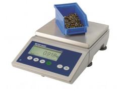 Весы неавтоматического действия ICS