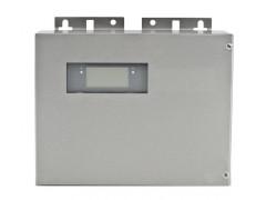 Расходомеры ультразвуковые ПИР RG(F)