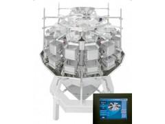 Дозаторы автоматические весовые комбинационные дискретного действия СП