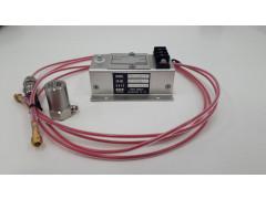 Датчики вибрации TD-3228-6
