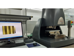 Профилометр оптический WYKO NT9300