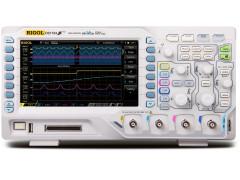 Осциллографы цифровые RIGOL DS MSO