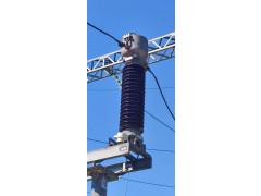 Трансформаторы тока TG 145N УХЛ1