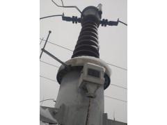 Трансформаторы тока J110-3S