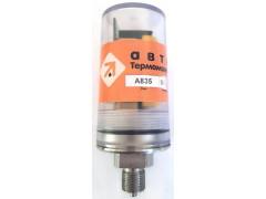 Термоманометры Автон А835