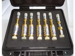 Комплекты мер КСВН волноводные поверочные МП-12, МП-06, МП-04, МП-03, МП-02