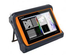 Дефектоскопы ультразвуковые на фазированных решетках Scan RX