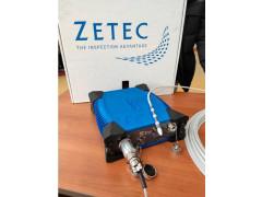 Дефектоскопы вихретоковые MIZ-200