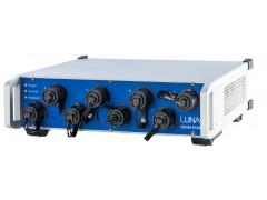 Системы оптические измерительные распределения механических напряжений и температуры ODiSI 6100