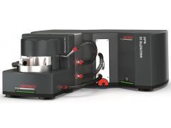 Анализаторы размера частиц Analysette 22 Next Nano, Analysette 22 Next Micro