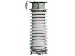 Трансформаторы напряжения НКФ-110-II У1