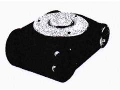 Дозиметры индивидуальные рентгеновские и гамма-излучений ДКГ-РМ1621