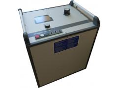 Установки контрольно-измерительные для испытаний и прожига кабелей BPS