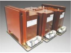 Трансформаторы напряжения 4MR