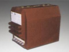 Трансформаторы тока 4МА