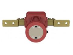 Трансформаторы тока и напряжения измерительные комбинированные электронные TECV