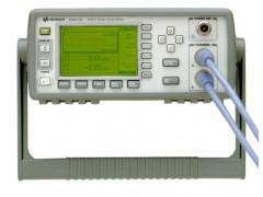 Измеритель мощности серии EPM-P, два канала E4417A