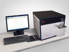 Спектральный экспресс анализатор металлов и сплавов ИСКРОЛАЙН 100