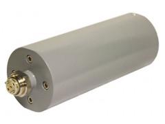 Волноводные измерители мощности СВЧ PWM-118