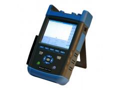 Портативный оптический рефлектометр S2102