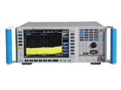 Анализаторы спектра S3503