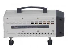 Модули расширения анализаторов цепей для тестирования S-параметров SAV364X